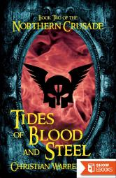 Tides of Blood and Steel