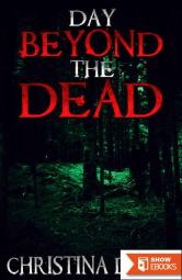Day Beyond the Dead