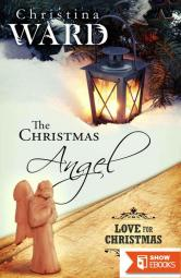 The Christmas Angel: Prequel (Love for Christmas 1)