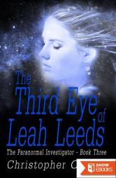 The Third Eye of Leah Leeds