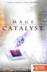 Mage Catalyst