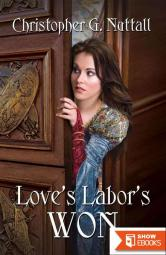 Love's Labor's Won