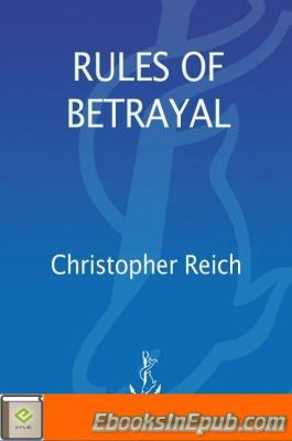 Rules of Betrayal