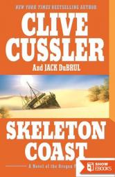 Skeleton Coast (Teadue)