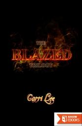 Blazed Trilogy