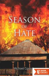 Season of Hate