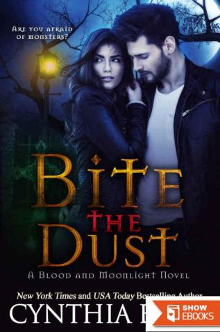Bite The Dust