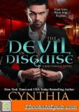 The Devil In Disguise (Bad Things 1)