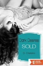 Dark Desires: Sold