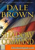 Shadow Command