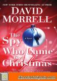 The Spy Who Came for Christmas