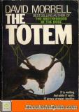 The Totem