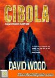 Cibola (Dane Maddock Adventures)