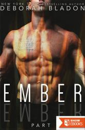 EMBER – Part Three (The EMBER Series, 3)
