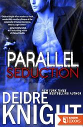 Parallel Seduction