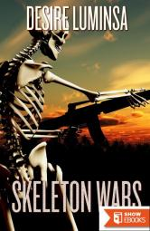 Skeleton Wars