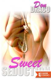 Sweet Seduction (BBW Erotica Romance)