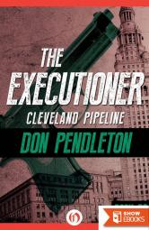 Cleveland Pipeline