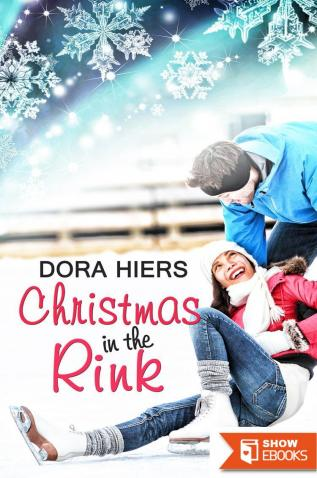 Christmas in the Rink
