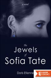 The Jewels of Sofia Tate
