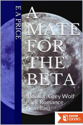 A Mate for the Beta: