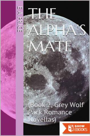 The Alpha's Mate: