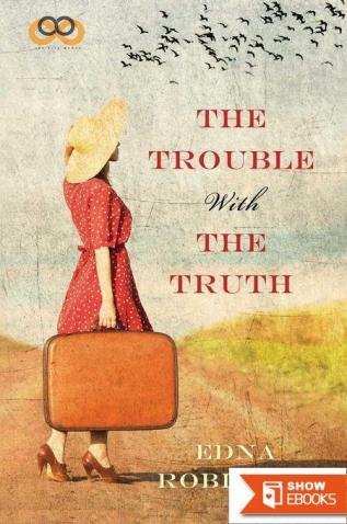 The Trouble With the Truth