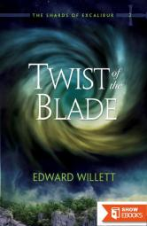 Twist of the Blade