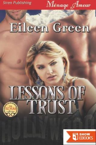 Lessons of Trust