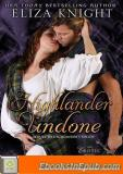 Highlander Undone: Highland Bound Series, Book 5