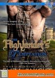 The Highlander's Temptation