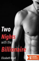 Romance: Two Nights With the Billionaire