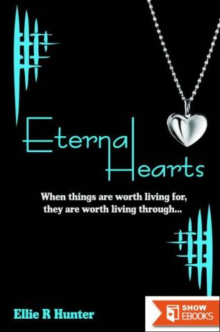 Incurable Hearts – an Eternal Love Story