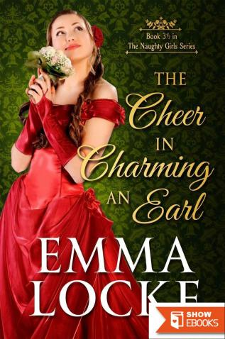 The Cheer in Charming an Earl