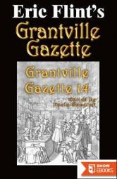 Grantville Gazette Volume 14