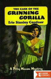 Case of the Grinning Gorilla