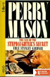 Perry Mason in the Case of the Stepdaughter's Secret