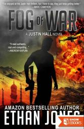 Fog of War (Justin Hall 3)