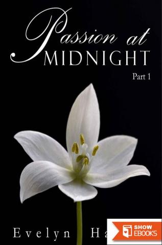 Passion at Midnight (Part 1)