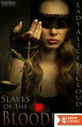 Slaves to the Bloodline
