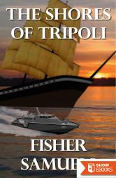 The Shores of Tripoli