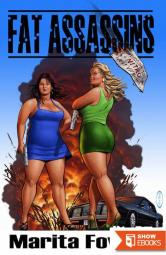 Fat Assassins (The Fat Adventure Series)