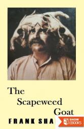 The Scapeweed Goat