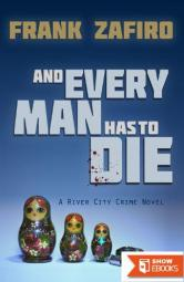 RCC04 – And Every Man Has to Die