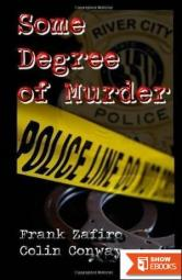 RCC05 – Some Degree of Murder