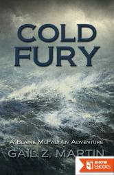 Cold Fury: King's Convicts III