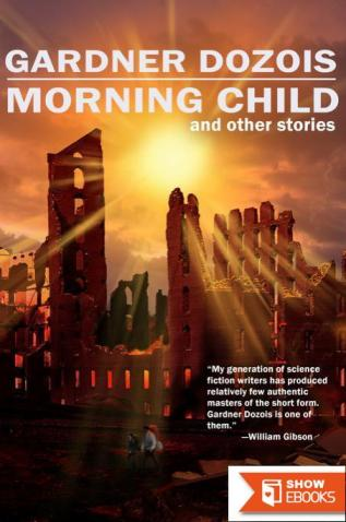 Morning Child and Other Stories