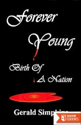 Forever Young Birth Of A Nation