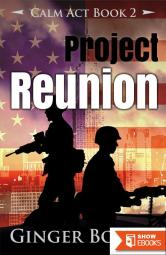 Project Reunion