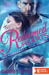 Redeemed Hearts